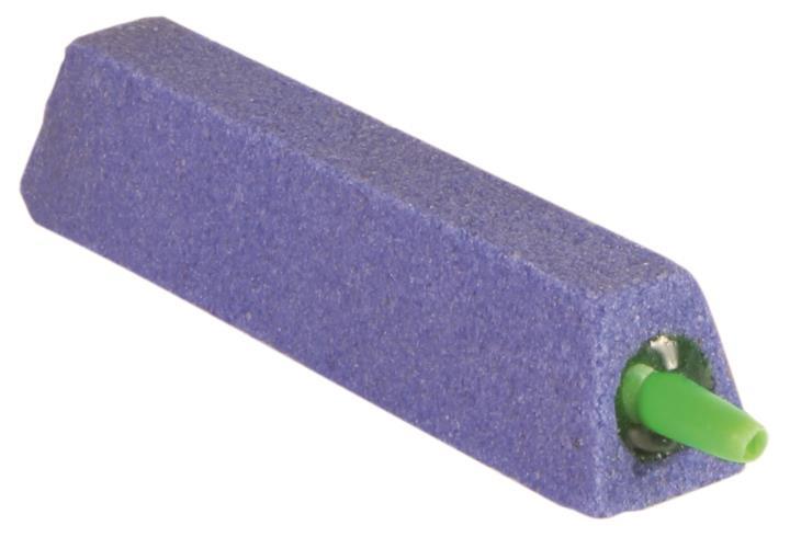 Luftstein blå 10CM