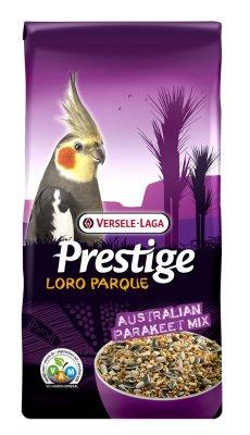 Parakittfor prestige premium vam 1kg