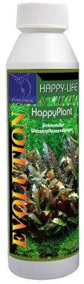 HAPPY-LIFE Happy Plant 250ML