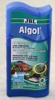 JBL algol mot alger 100ml