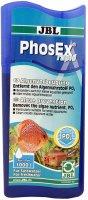 JBL phosex rapid, forebyggende mot alger 250ml