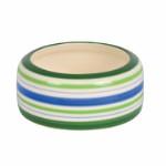 Matskål keramikk 50ml
