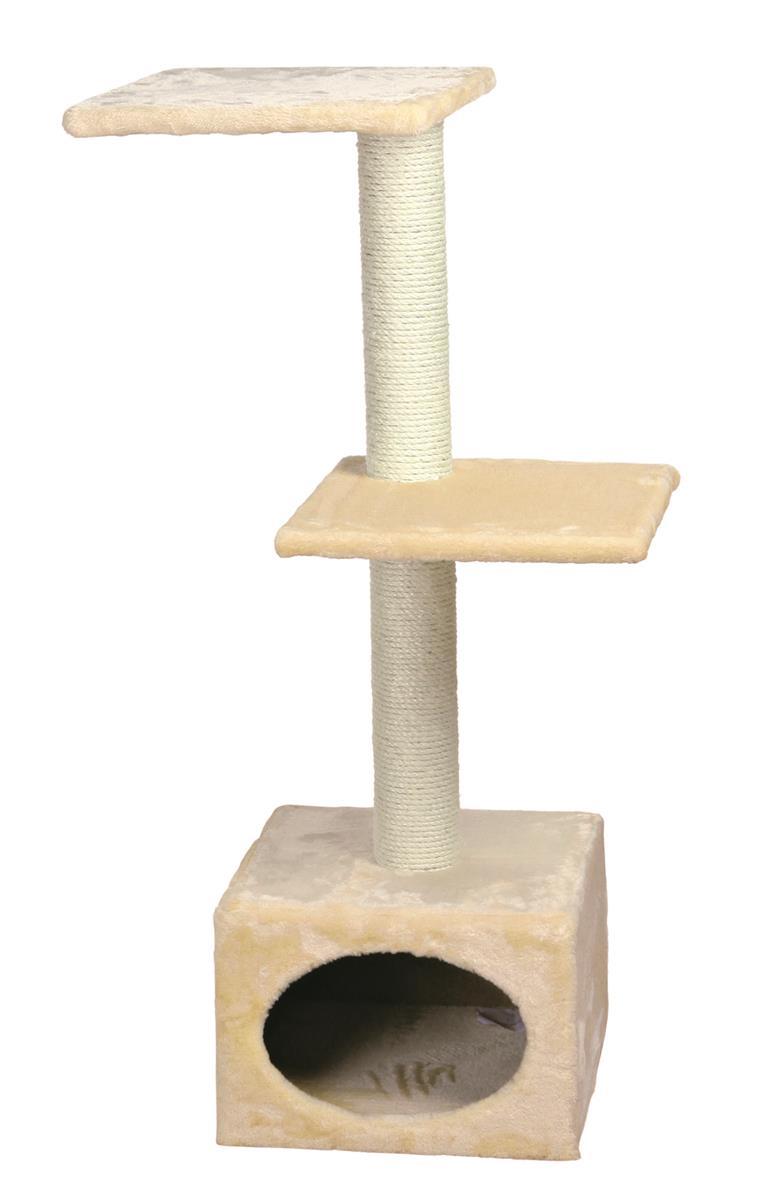 Kloremøbel Badalona 109 cm beige