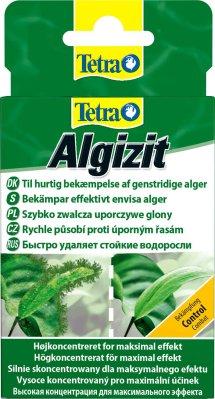Algizit tetra 10 tabletter
