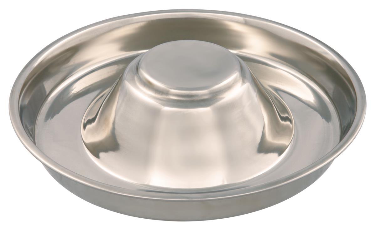 Valpeskål rund 1,4 liter