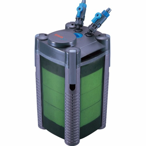 AMTOP 3336 Utvendig filter 800 L/T