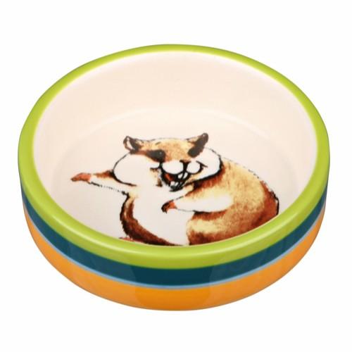 Matskål keramikk 80ml