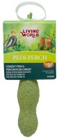 Pedi-perch sittepinne small 16 cm Living World