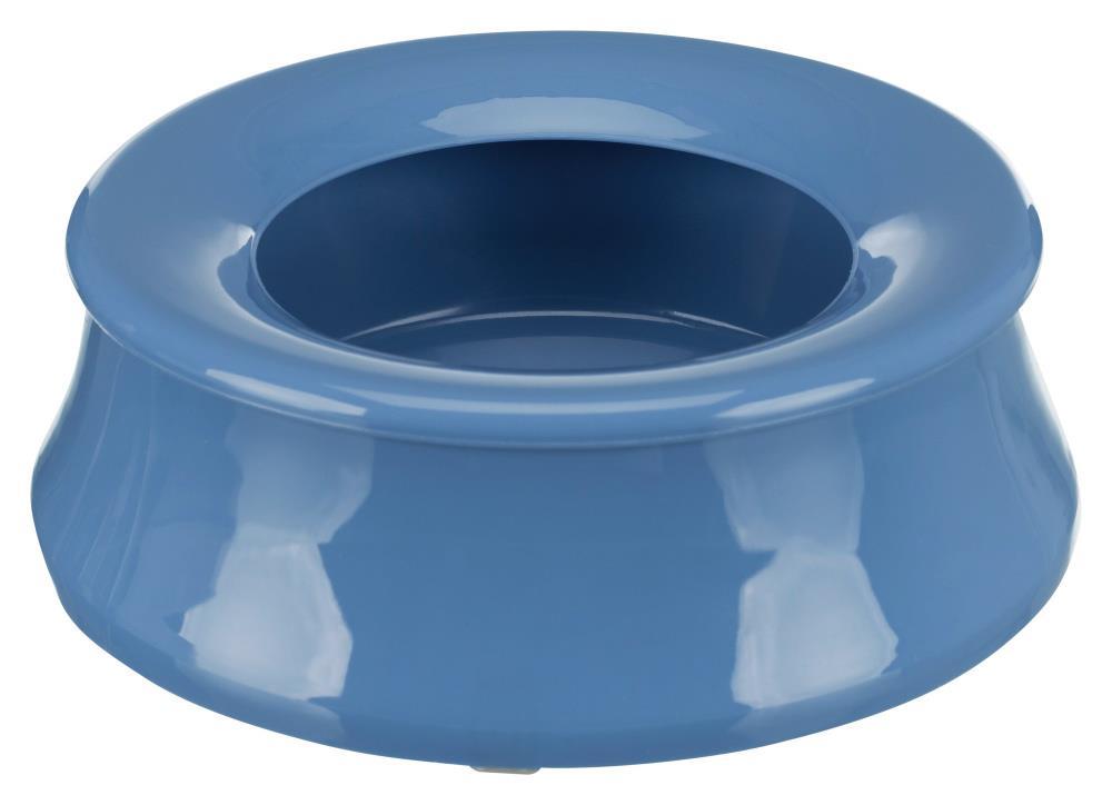 Splash-free swobby drikkeskål ø22cm