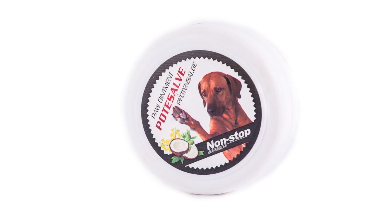 Potesalve Non Stop 50 ml