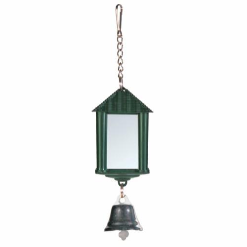 Fugleleke Lanterne Trixie 5205