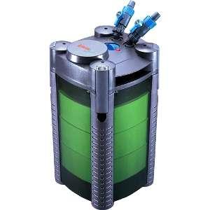 AMTOP 3338 Utvendig filter 1200 L/T