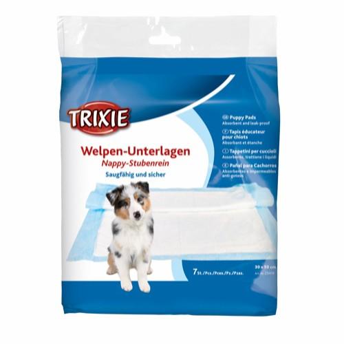 Trixie puppy pads 30x50 cm