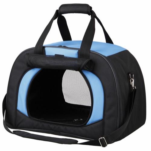 Transportbag Kilian