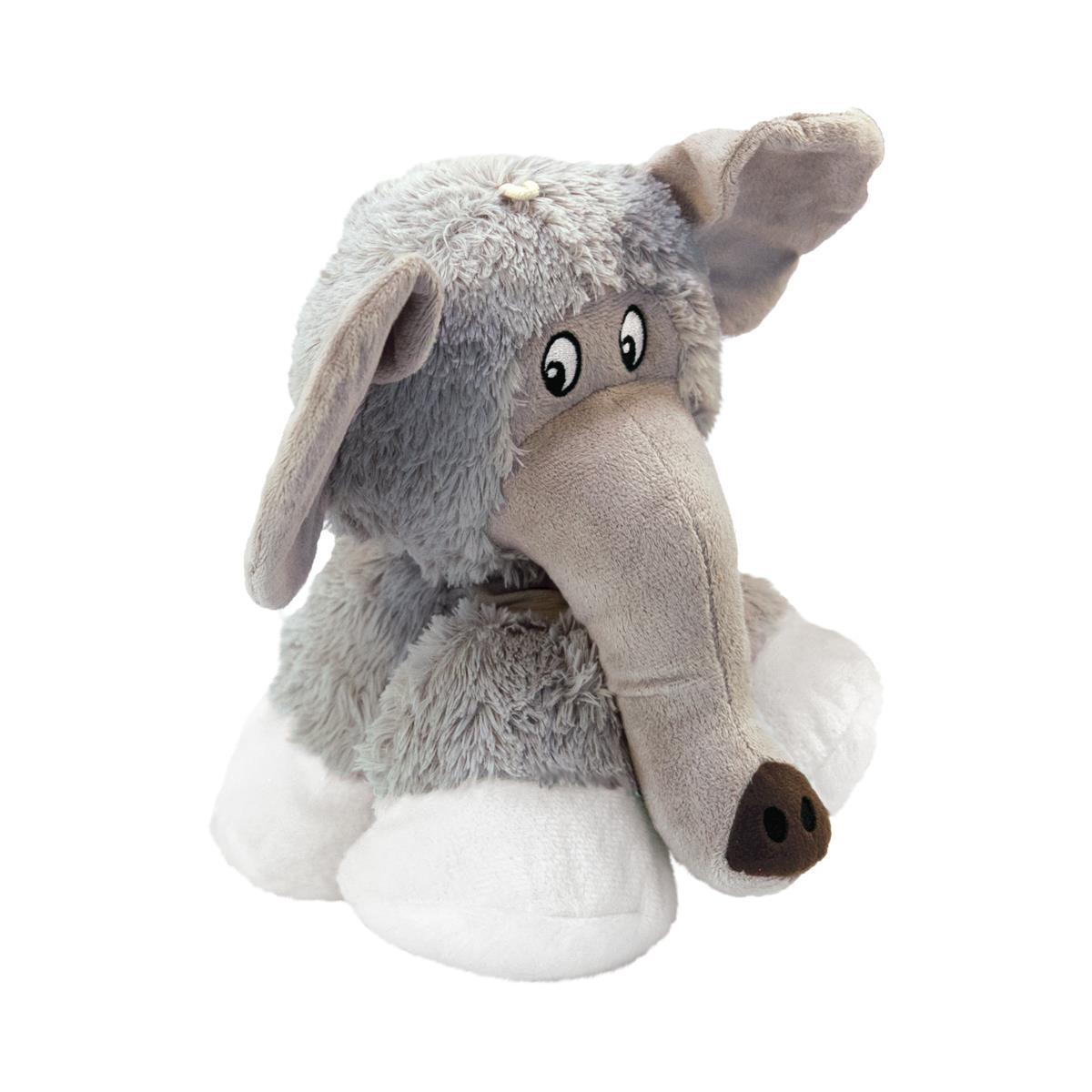 Kong stretchezz legz elephant small