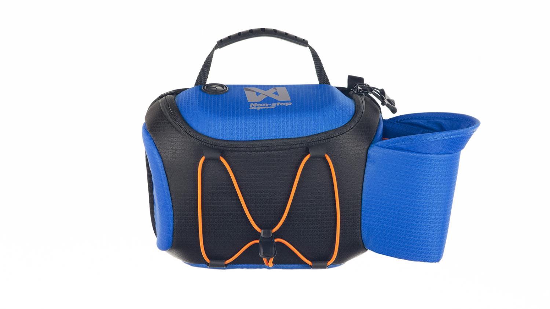 Belt Bag Non-Stop