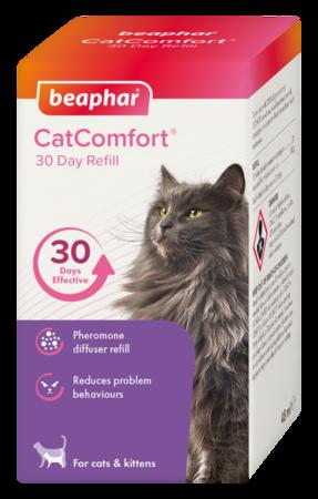 Beaphar Catcomfort Refill 48Ml