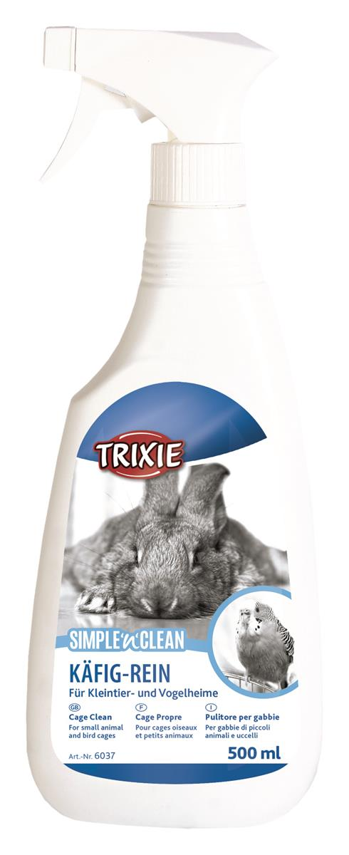 Trixie burrens 500ml