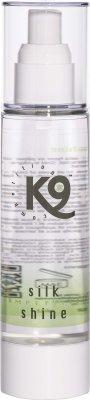 K9 SILK SHINE 30 ML