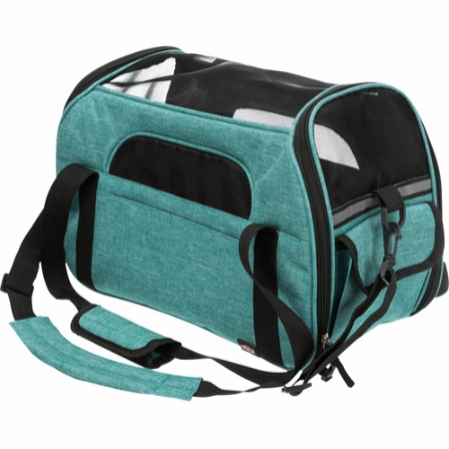 Transportbag Madison Polyester 19x28x42 cm