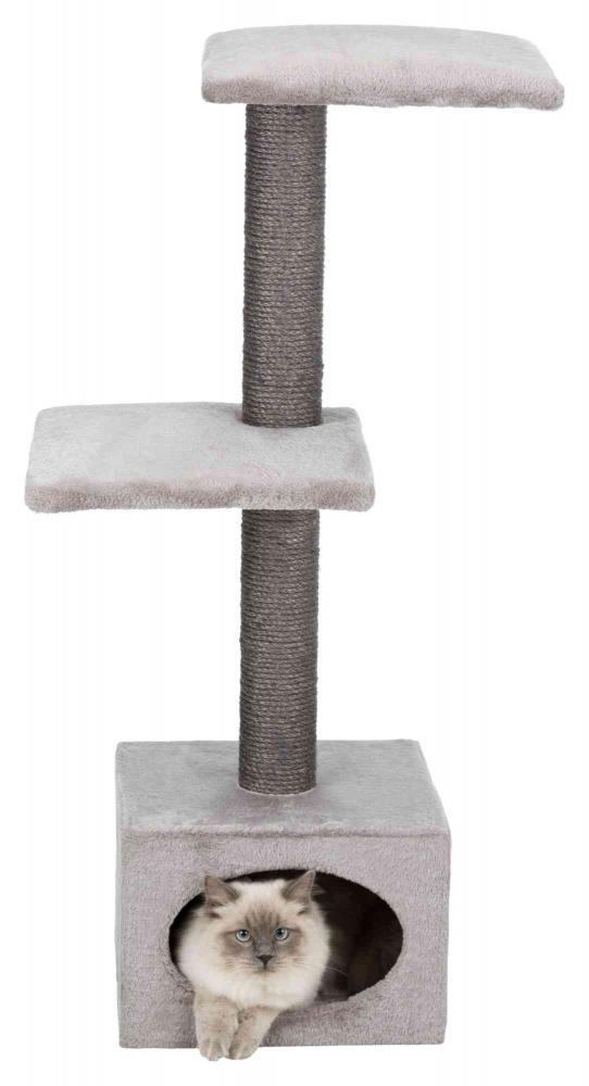 Kloremøbel Galeno 109cm Grå
