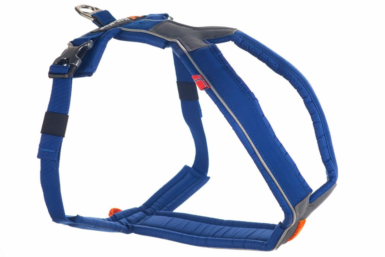 Non-Stop Line Harness Sporsele