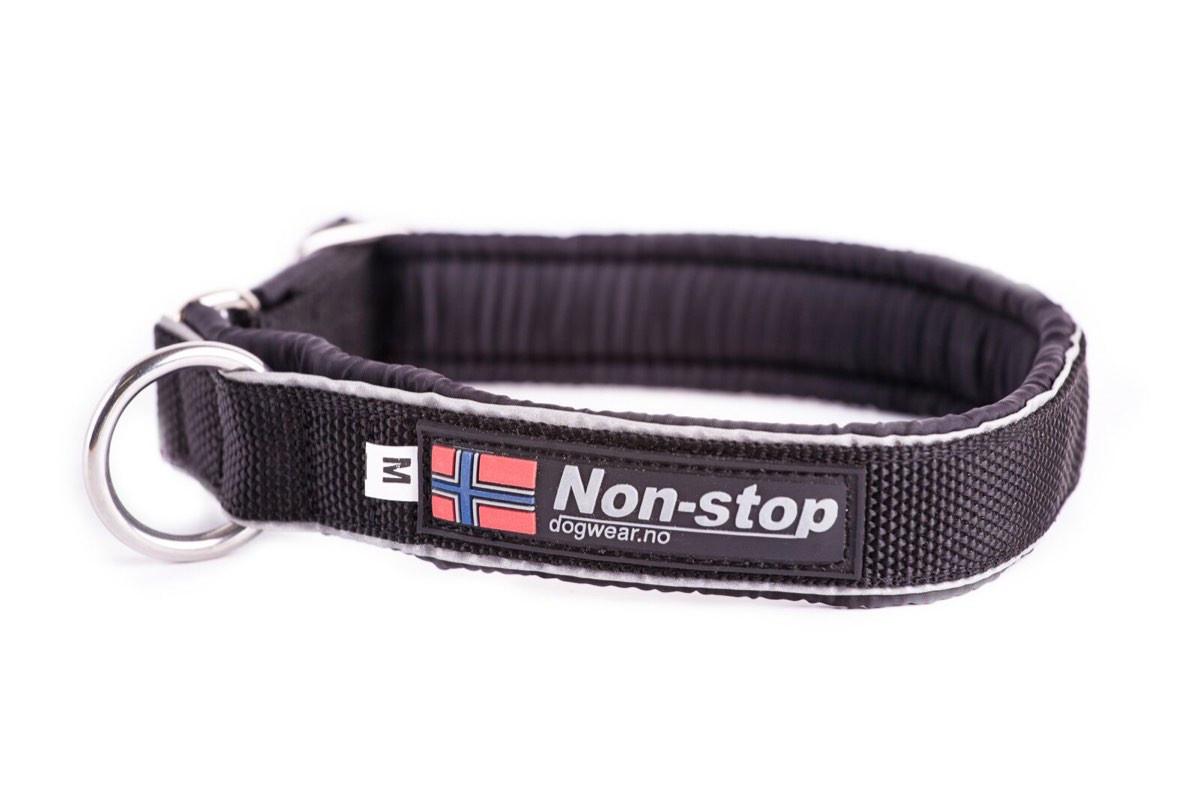 Non-Stop Halsbånd Polar Collar