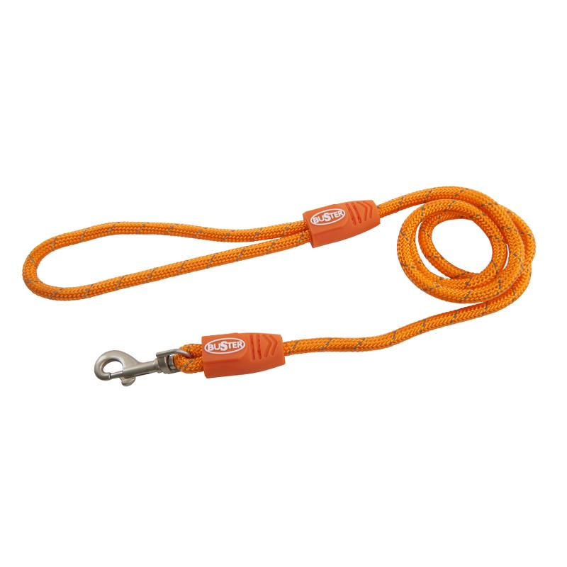 Buster Reflective Rope 13mm