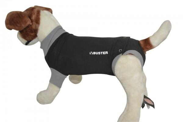 Buster Body Suit EasyGo