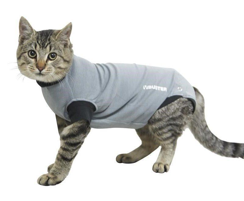 Buster Body Suit EasyGo katt