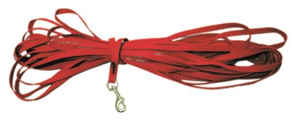 Sporline bomull/nylon Trine 5 meter