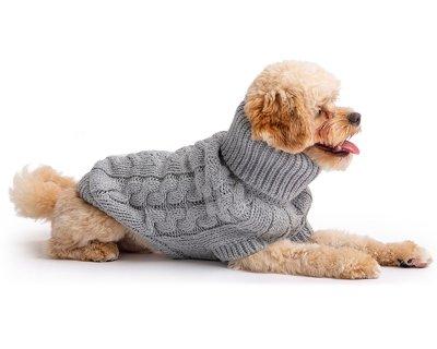 GoFresh Pet genser xx-small