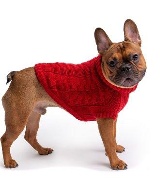 GoFresh Pet genser small