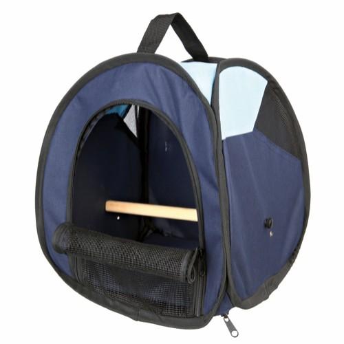 Transportbag for fugl 27x32x27cm
