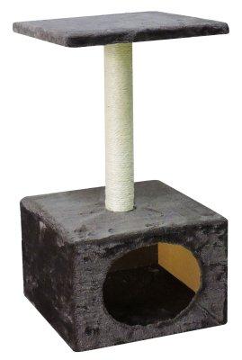 Kloremøbel Adam 30x30x55 cm