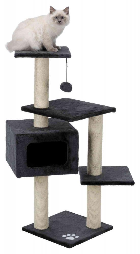 Kloremøbel Palamos 109cm