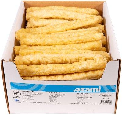 Elgstick Ozami medium 20 cm