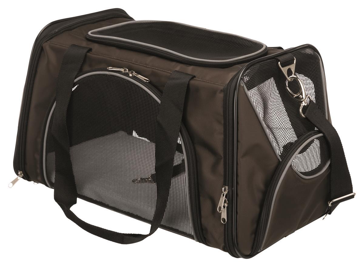 Transportbag Joe 47x28x28 cm