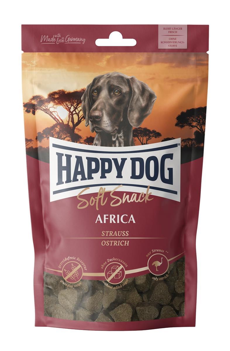 Gobiter Happy Dog Supreme 100 gr