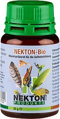 Nekton-Biotin 35g for fjær- oppbygning
