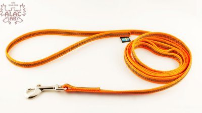 Kobbel antigli orange 12mm x 190cm