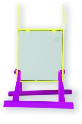 Speildisse dobbel 16x10x12cm
