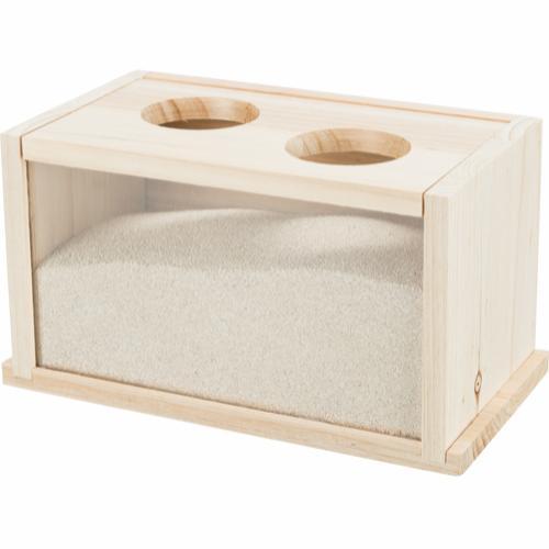 Sandbad Til Mus/Hamster