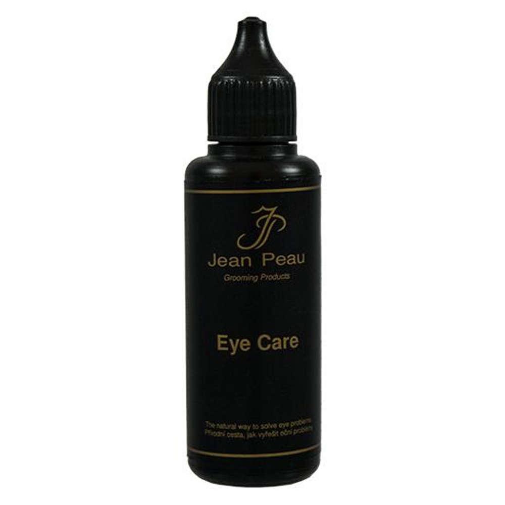 Jean Peau Eye Care