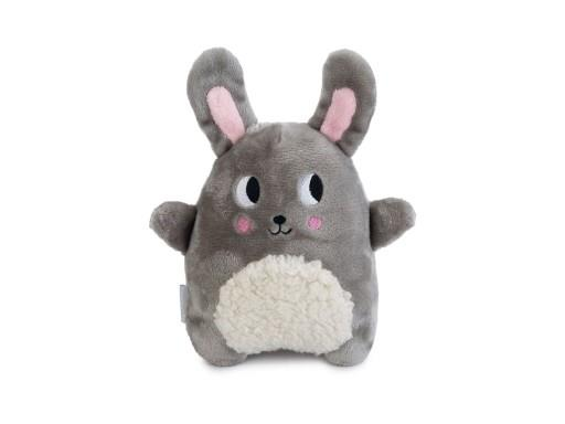 BZ valpeleke cuddle mouse