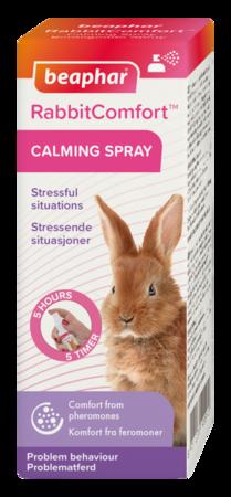 Beaphar Rabbitcomfort Spray 30Ml