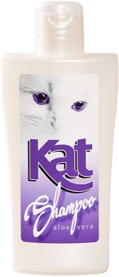 K9 Kat Schampoo 100Ml