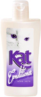 K9 Kat Conditioner 100Ml