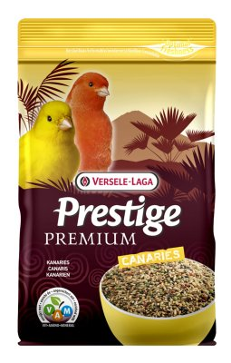 Kanari prestige premium 2.5kg