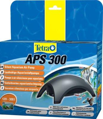 TETRATEC luftpumpe APS300